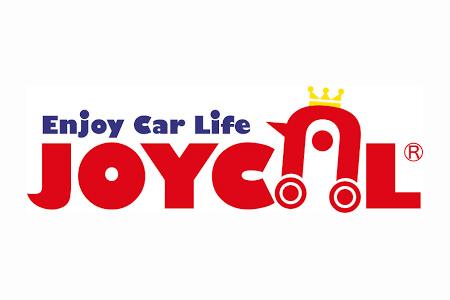 当店はJOYCAL加盟店です|米沢市中古車販売のヤリミズ自動車
