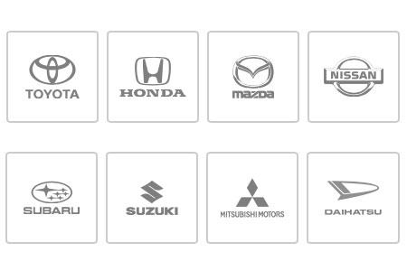 ハーフマックスのポイント3|米沢市中古車販売のヤリミズ自動車