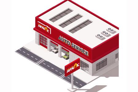 セブンマックスのポイント3|米沢市中古車販売のヤリミズ自動車