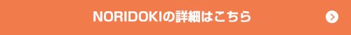 NORIDOKIの詳細|米沢市中古車販売のヤリミズ自動車
